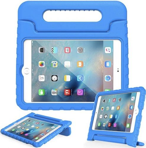 Best kid-friendly cases for iPad mini 5
