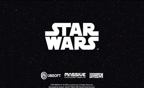 Ubisoft's Massive Entertainment Developing Story-Driven Star Wars Game