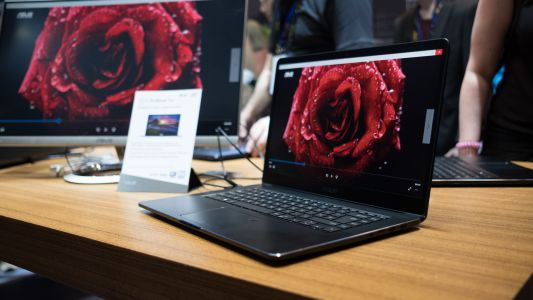 The 5 best laptops of Computex 2018