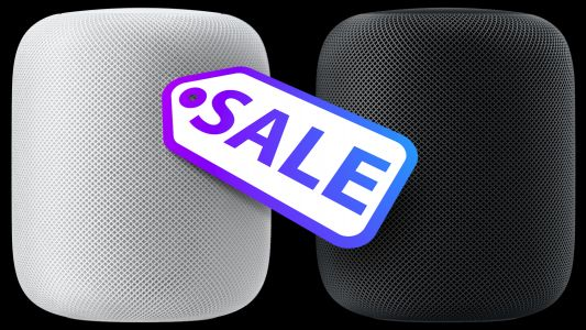 Deals: Get a New HomePod for $199.99 in Best Buy's Latest Sale