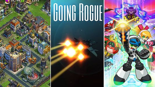 Gone Rogue: 7 Developers Who Left AAA to Create Their Own Games
