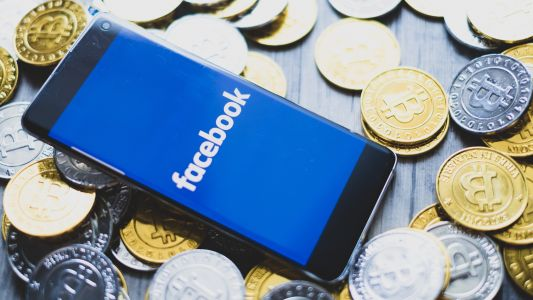 Facebook will now pay for your voice recordings - here's how to cash in