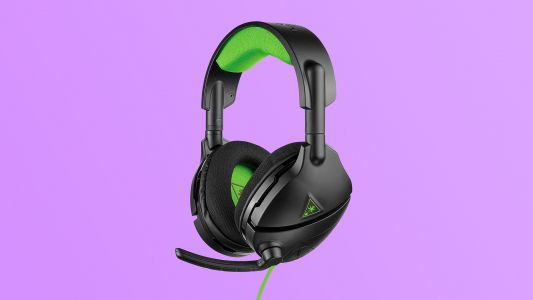 Turtle Beach's newest affordable gaming headsets were designed for Battle Royale