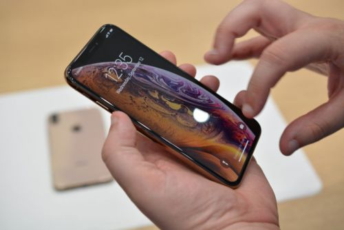 Dealmaster: A guide to pre-ordering the iPhone XS and iPhone XS Max