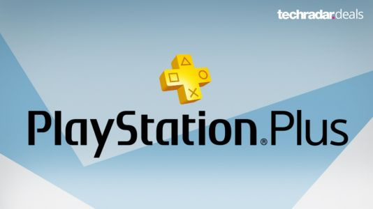 The cheapest PlayStation Plus prices for memberships in July 2020