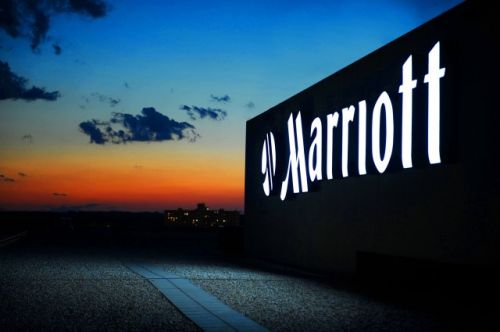 Marriott Lets Users Check If They Were Affected By Starwood Hack