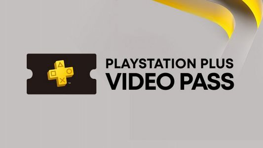 Sony takes aim at Xbox Game Pass with PlayStation Plus Video Pass