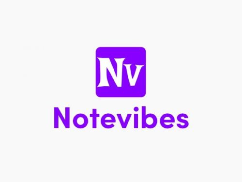 Save 87% on the Notevibes Text to Speech Personal Pack: Lifetime Subscription