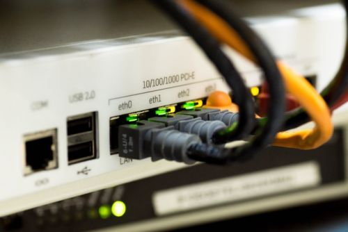 UK Broadband, Phone and Pay TV companies must tell customers about best deals