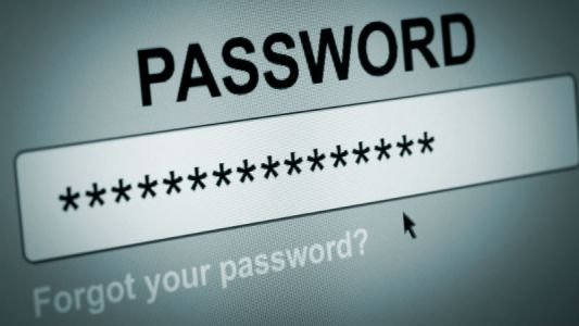 Half of your online logins could be password-less in the next five years