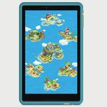 Verizon launches GizmoTab, an Android tablet for kids