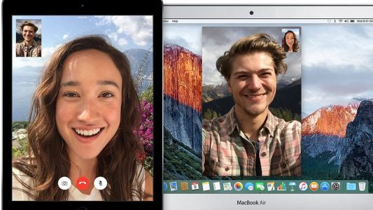 Woman credits FaceTime with saving her life after her sister detected signs of a stroke