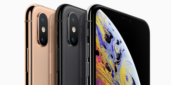 IPhone XS Max battery outlasts Pixel 3 XL and Samsung Note 9 in latest test with new twist