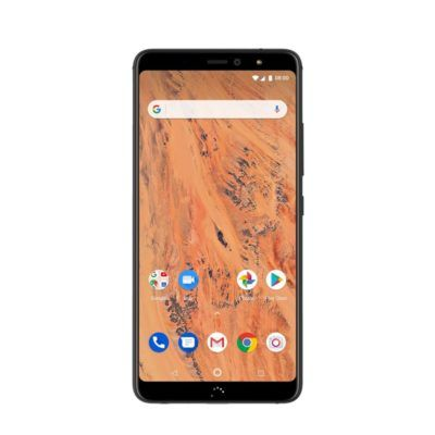 Two New Android One Phones From BQ Are Up For Pre-Order