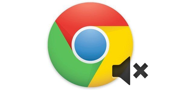 Google Rolls Back Chrome Update That Muted Some Web Games