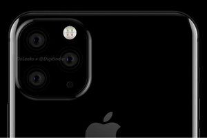 Fresh leak reveals new camera features and more for the Apple iPhone 11 line