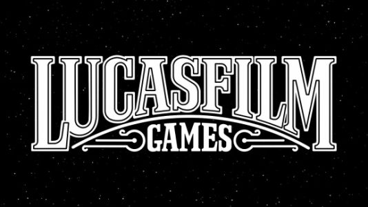 Ubisoft will make a new Star Wars open world game for Lucasfilm Games