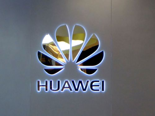 Lawmakers seek harsh penalties against ZTE and Huawei