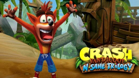 Crash Bandicoot for Nintendo Switch: Tips, tricks, and cheats