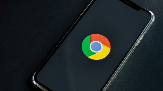 Chrome for Android goes 64-bit to improve performance