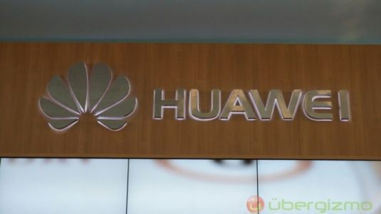 Huawei Launches 'World's First' 5G Hardware For Automobiles