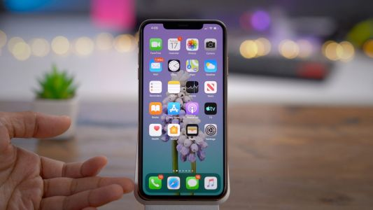 IOS 13.1.3 is the latest software update from Apple to fix iPhone and iPad bugs