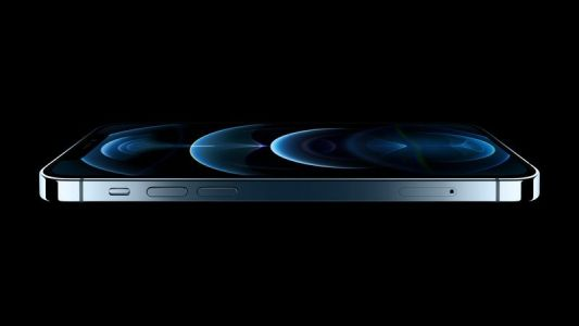 IPhone 12, iPhone 12 Pro now available to pre-order