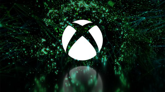 Two things you need to know about Xbox at E3 2018