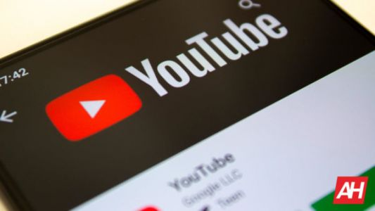 YouTube Aims To Compete With TikTok Competitor Via Shorts