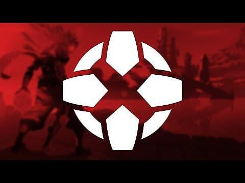 IGN releases video apology over review plagiarism