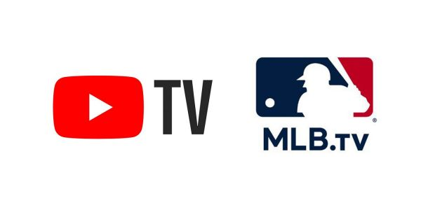 YouTube TV subscribers can now add MLB.TV