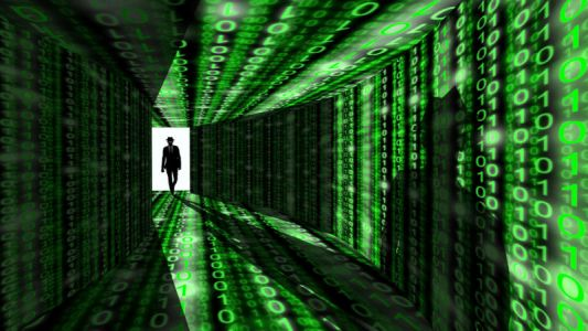 Why privacy should be your number one online concern