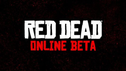 Red Dead Redemption 2 Gets Online Mode This November