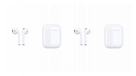 How to view AirPods battery percentage from your Apple Watch