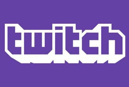 Watch Team USA's Basketball Games on Twitch