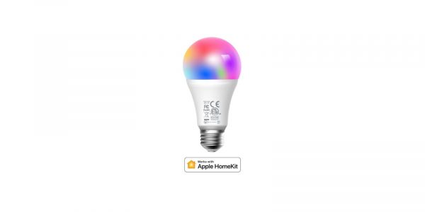 HomeKit Weekly: HomeKit bulbs without a hub? Check out these two products