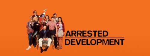 New Arrested Development Episodes Air March 15th On Netflix