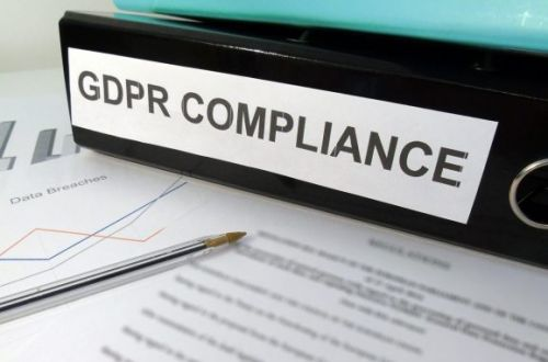 Demystifying GDPR: Separating fact from fiction
