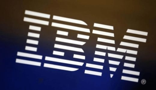 IBM's 8-bit AI training technique is up to 4 times faster while retaining accuracy