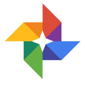 Google Photos will no longer offer unlimited storage for some video files