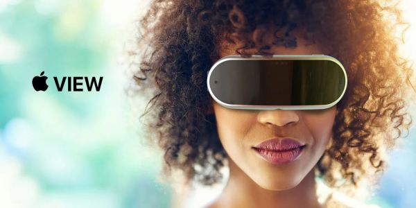 Apple's Augmented Reality headset launching in 2nd quarter of next year - Kuo