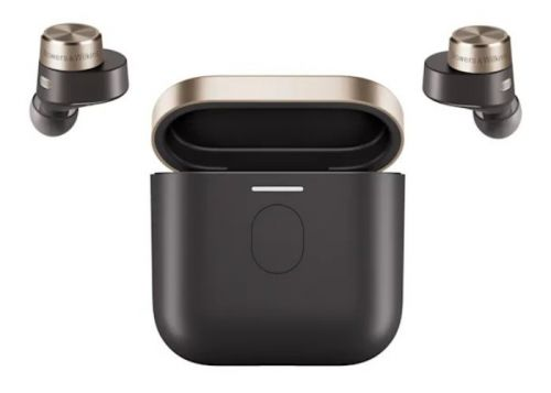 Bowers & Wilkins PI7 and PI5 premium true wireless earphones launch