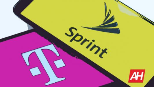 T-Mobile Sprint Merger Agreement Terms Are Updated