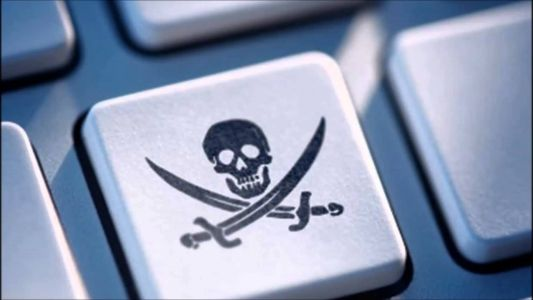 Australia set to block over 80 more piracy and stream-ripping sites