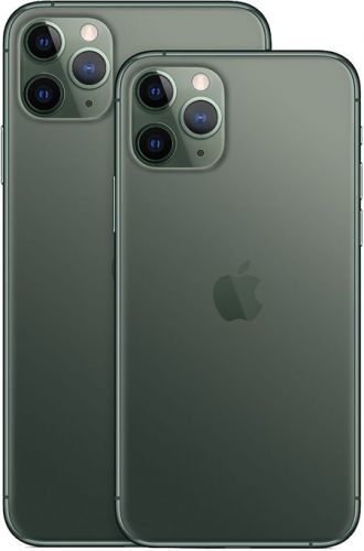 Barclays: iPhone 12 Pro and Pro Max Will Likely Have 6GB of RAM, iPhone SE 2 Production to Begin February