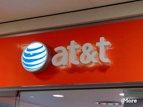 The U.S. Justice Department is appealing the AT&T and Time Warner deal