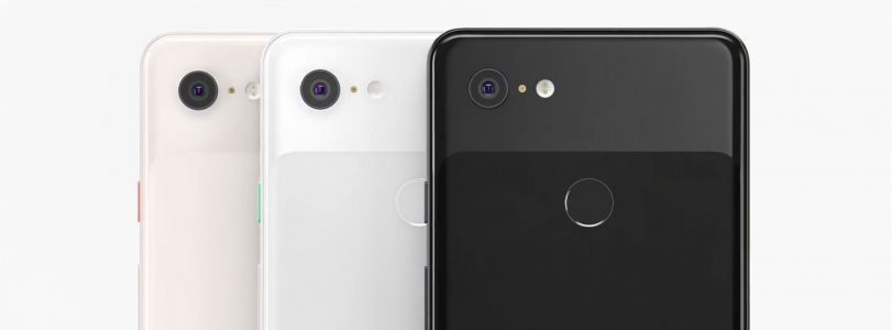 Google Duplex launching next month as Pixel 3 gets smart 'Call Screen'