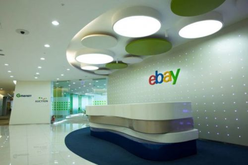 EBay To Accept Apple Pay