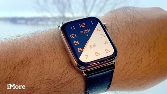Apple Watch Series 5: Release data rumors, feature speculation, more