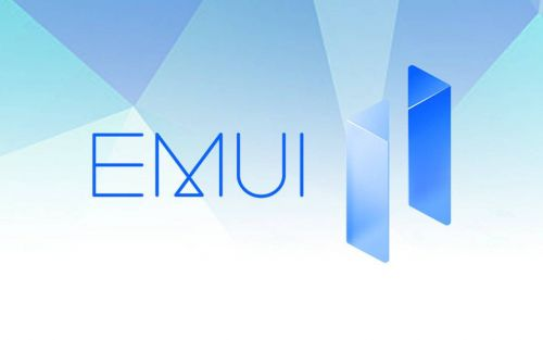 EMUI 11 updates for Honor, Huawei phones and tablets listed here